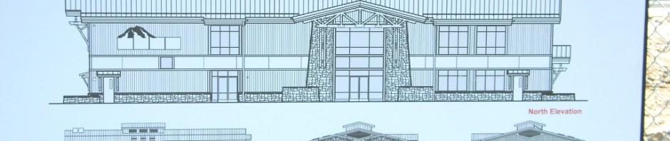 Shop Drawings & As Built Drawings | rffconst com